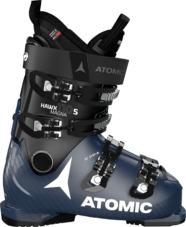 Atomic Hawx Magna 110 S 2021