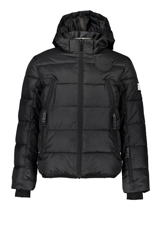 Superrebel Boys Ski Jacket _ R009_6284 2021