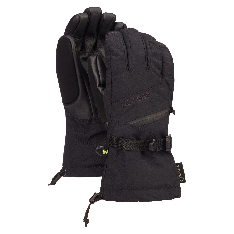 Burton W Gore Glove 2021