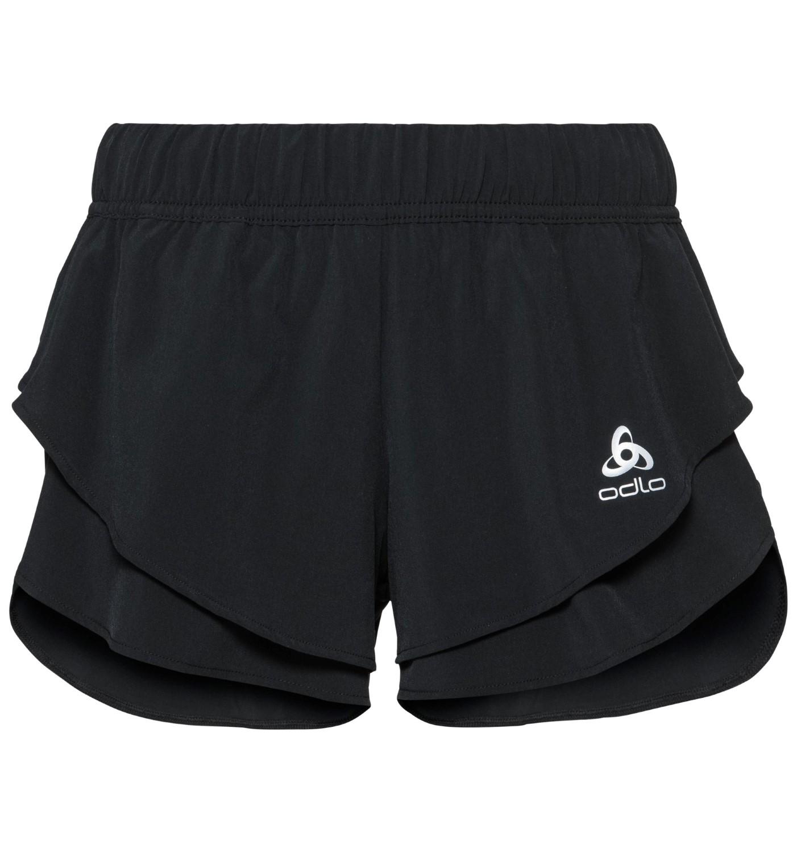 Odlo W Split Shorts Zeroweight 2020