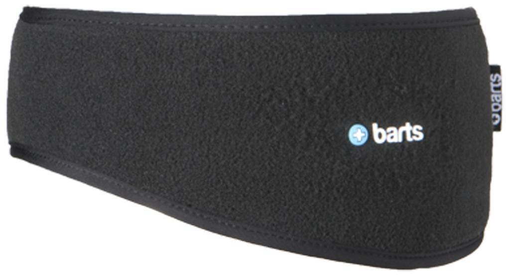Barts Fleece Headband K