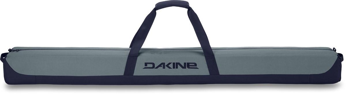 DaKine Padded Ski Sleeve 2021