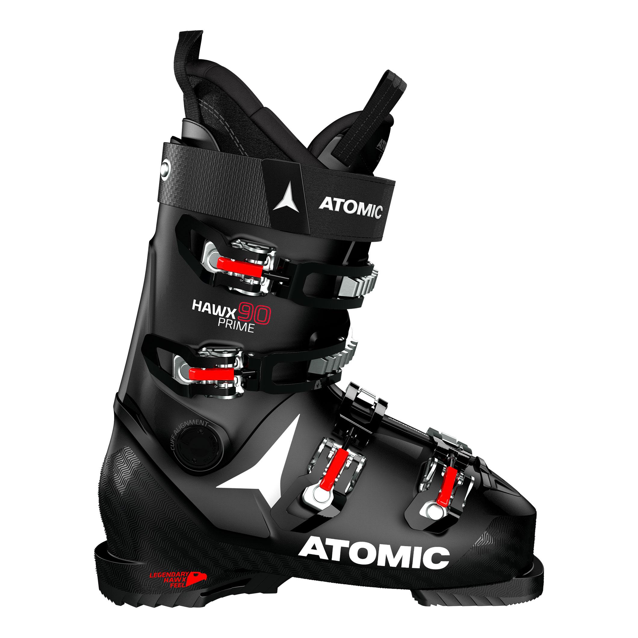 Atomic Hawx Prime 90 2022