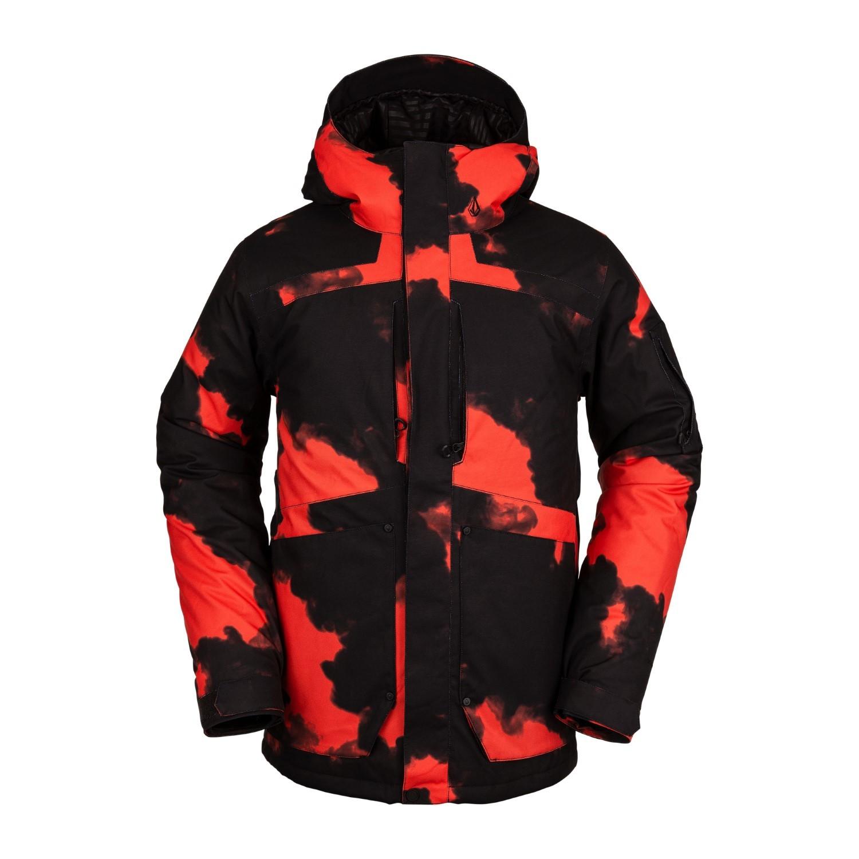 Volcom Scortch Ins Jacket 2021