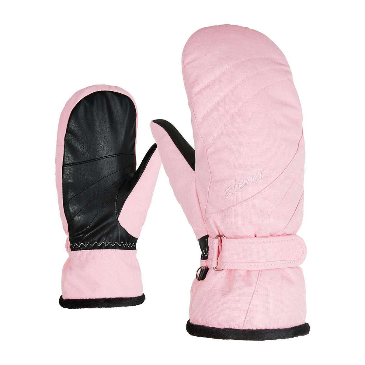 Ziener Kilenis Pr Mitten Lady Glove 2022