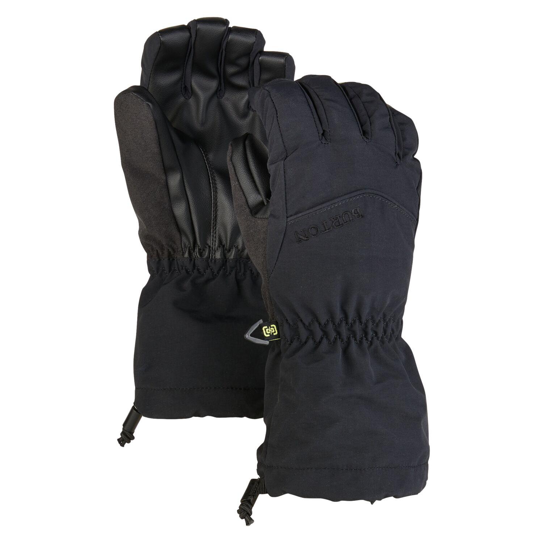 Burton Kids Profile Glove 2022
