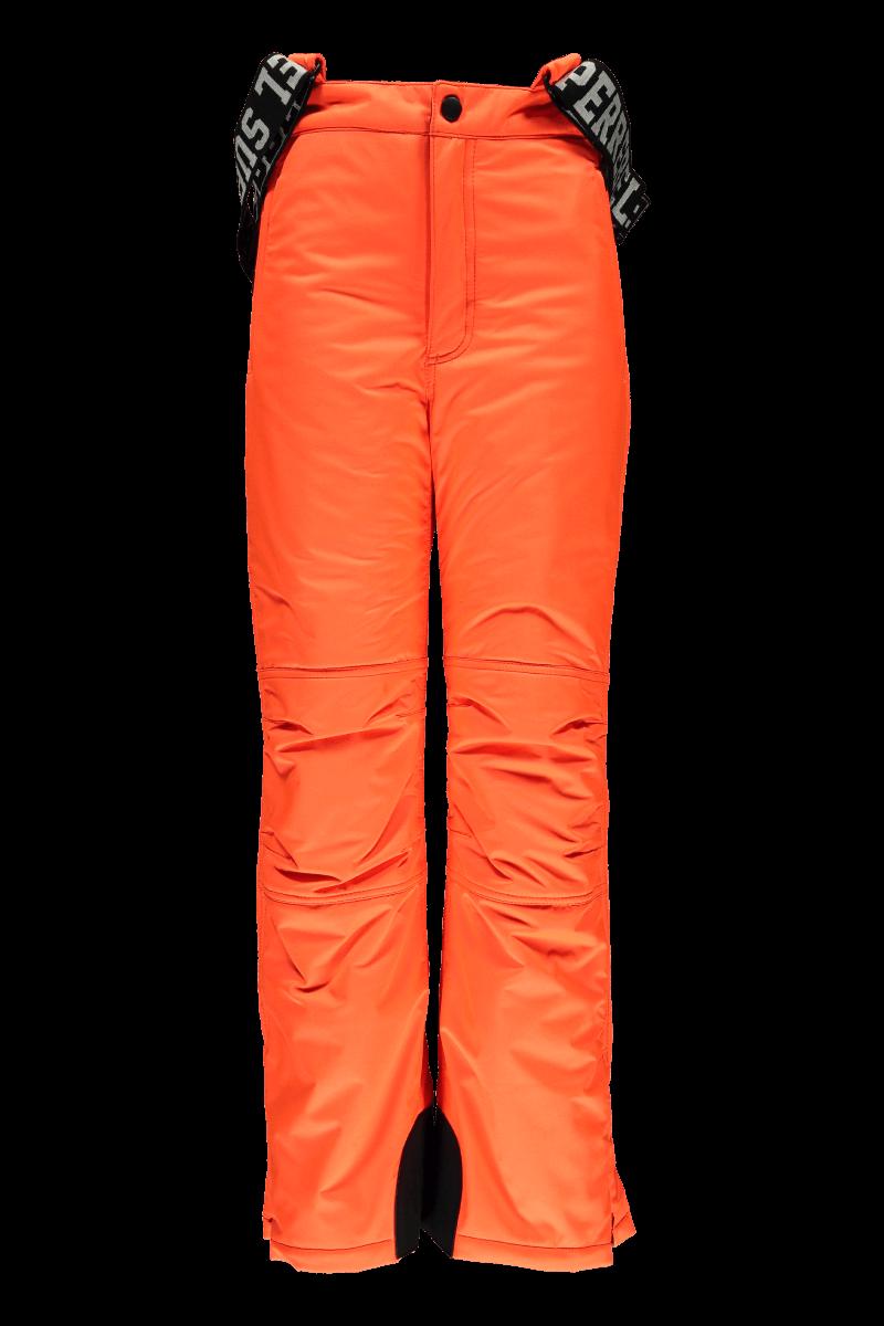 Superrebel B R909-6684 Pant