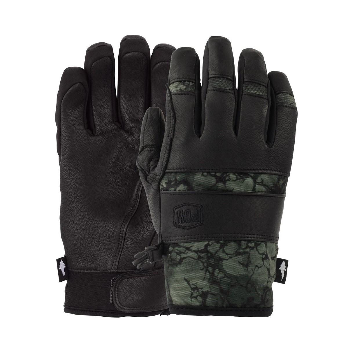 POW Villain Glove