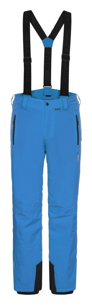 Icepeak M Noxos Wadded Trousers