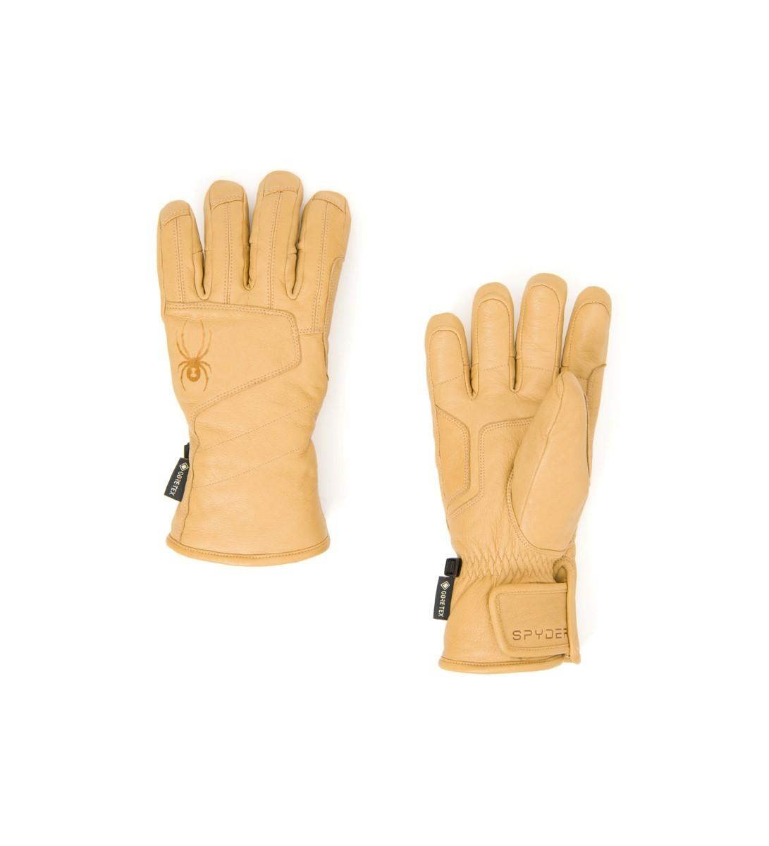 Spyder M Turret Gtx Ski Glove 2020