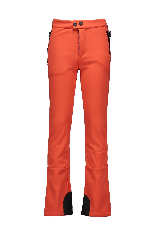 Superrebel Girls Ski Trousers Softshell _ R009_6681 2021