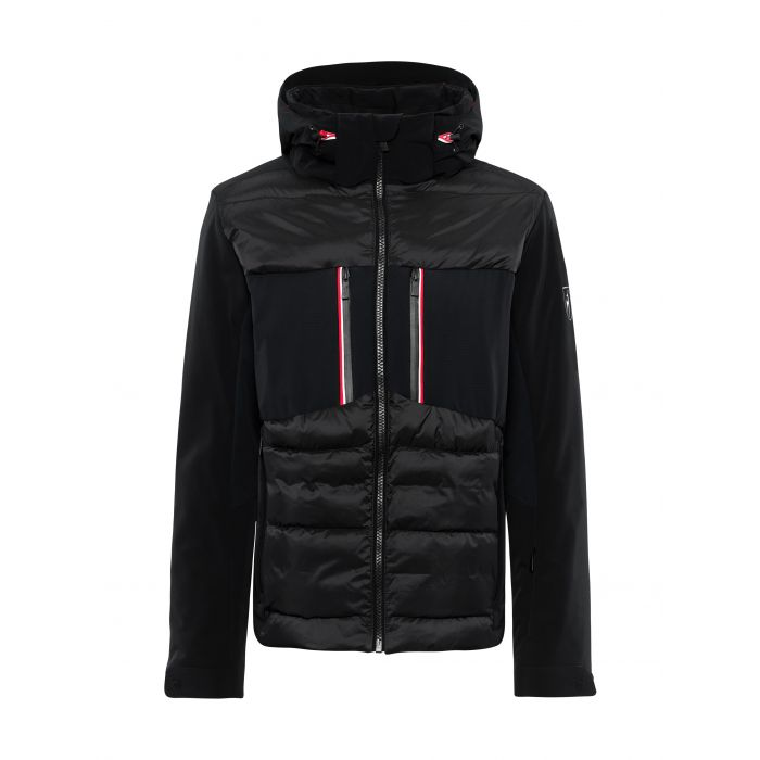 Toni Sailer Colin Splendid Jacket 2021