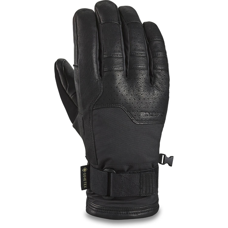 DaKine Maverick Gore_Tex Glove 2022