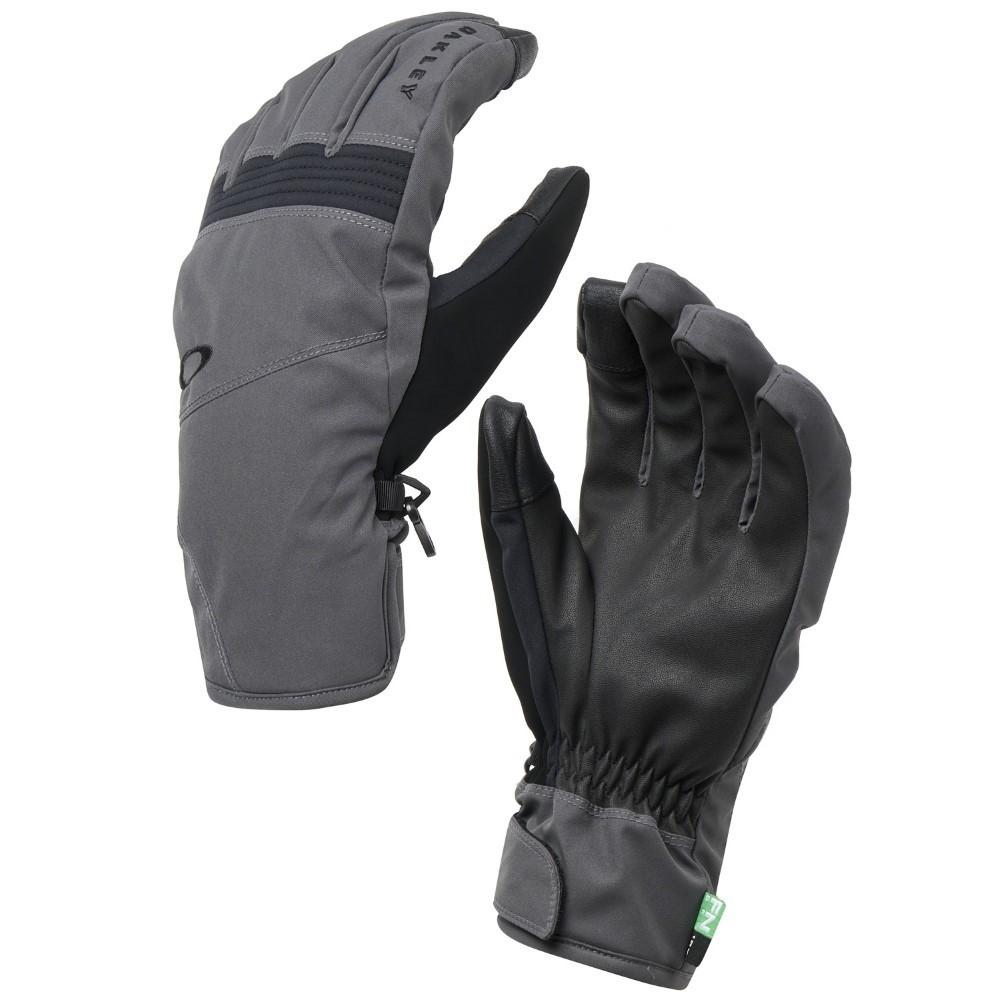 Oakley Roundhouse Short Glove 2.5