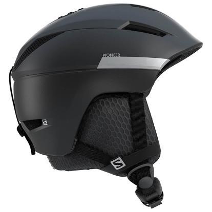 Salomon Pioneer X 2020