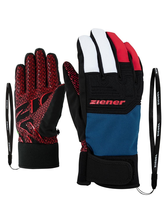 Ziener Garim As(R) Glove