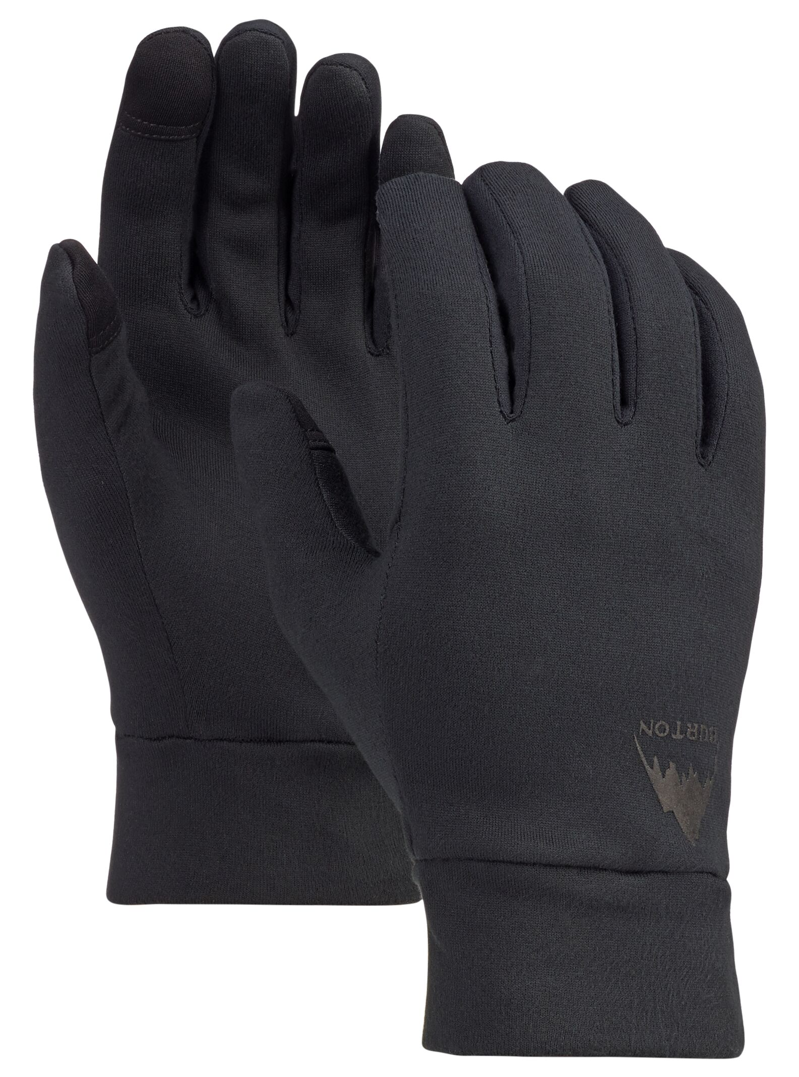 Burton M Deluxe Gore Glove 2021