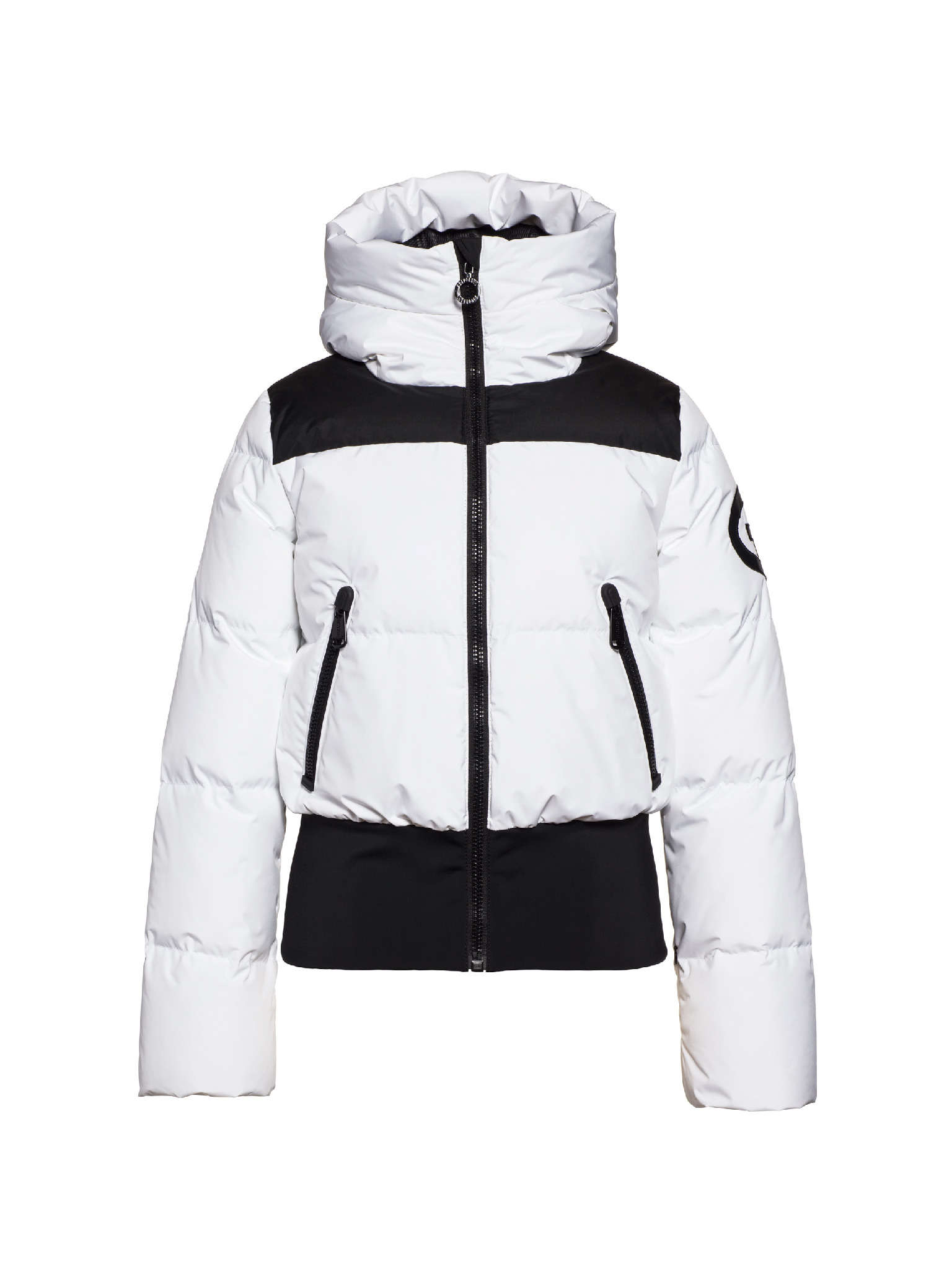 Goldbergh Boulder Jacket 2022