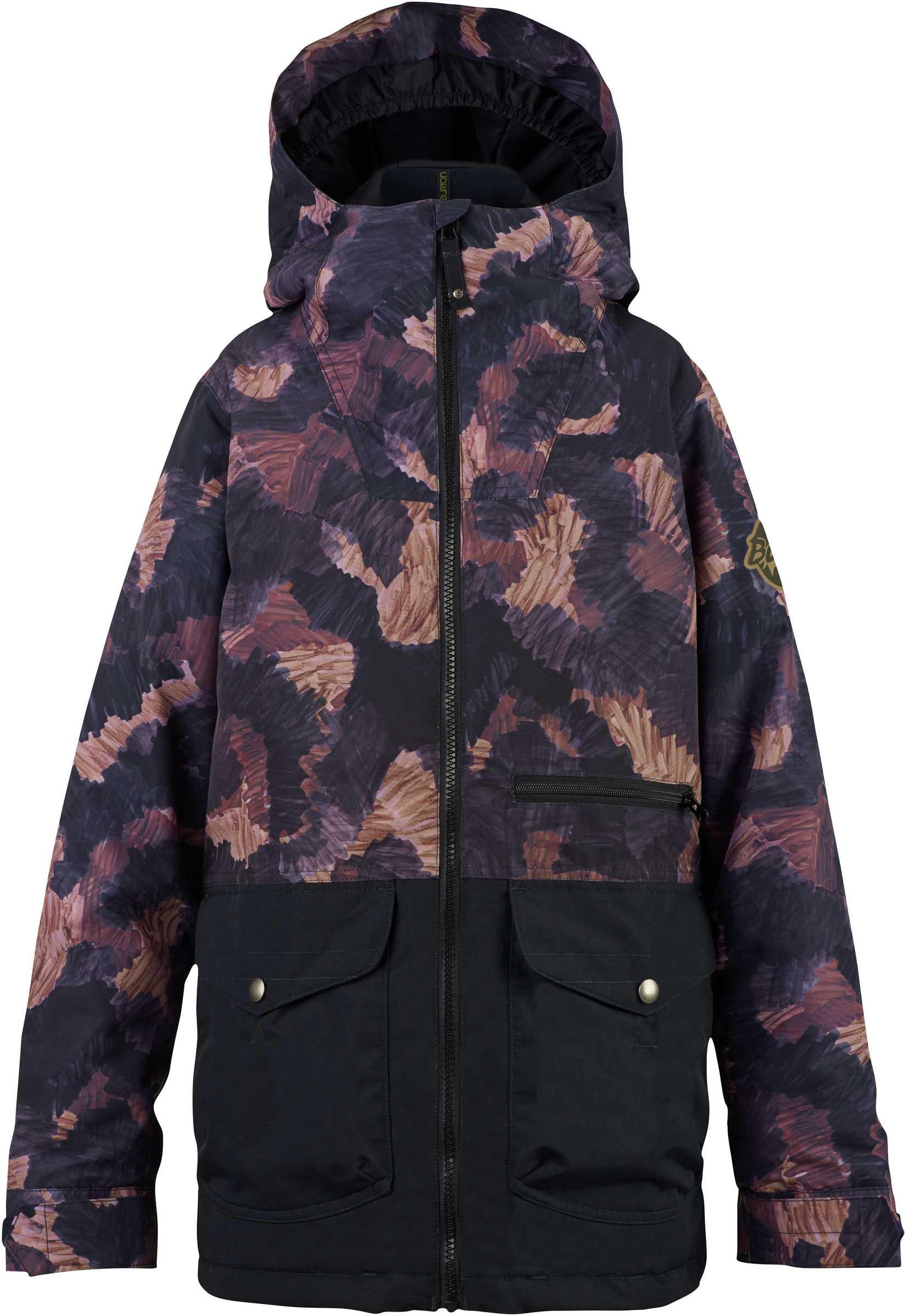 Burton B Ace Jacket