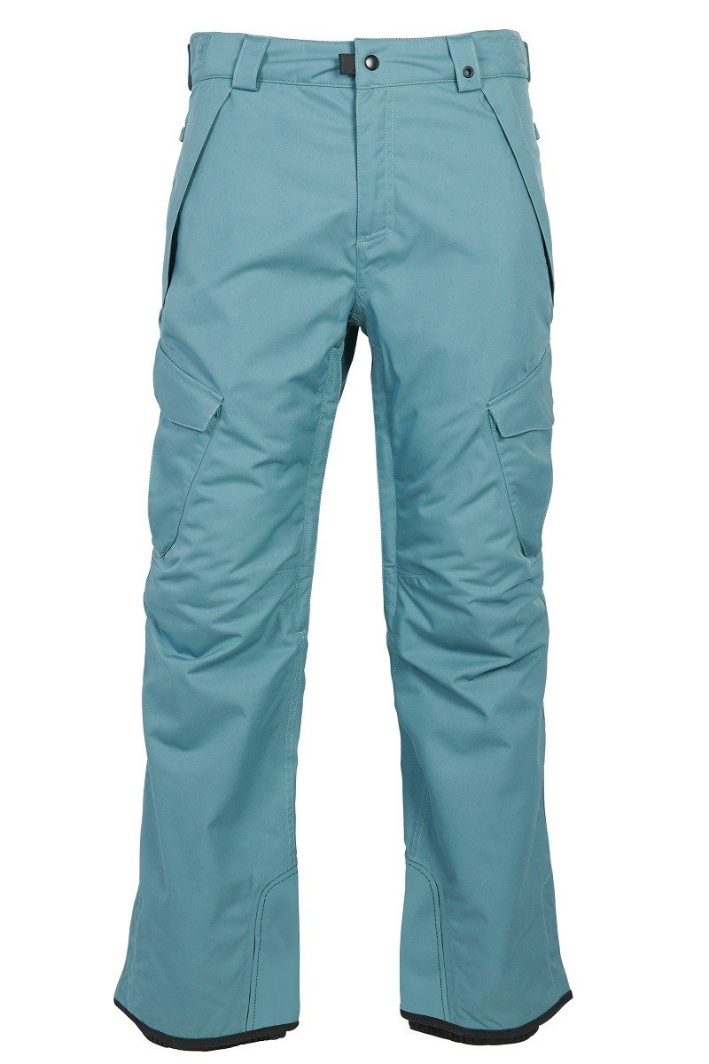 686 M Infinity Insl Cargo Pant 2020