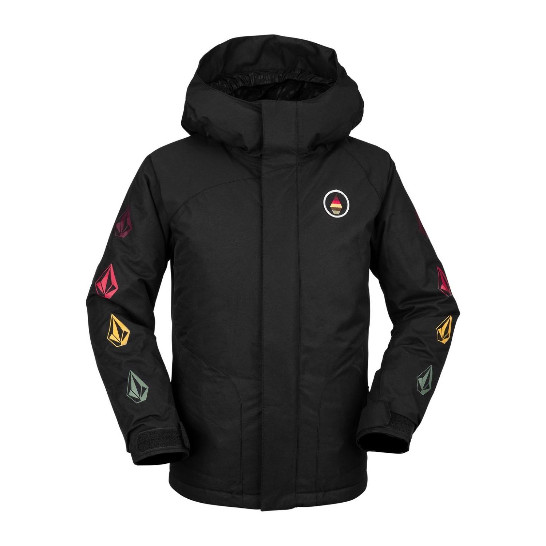 Volcom Westerlies Ins Jacket 2021