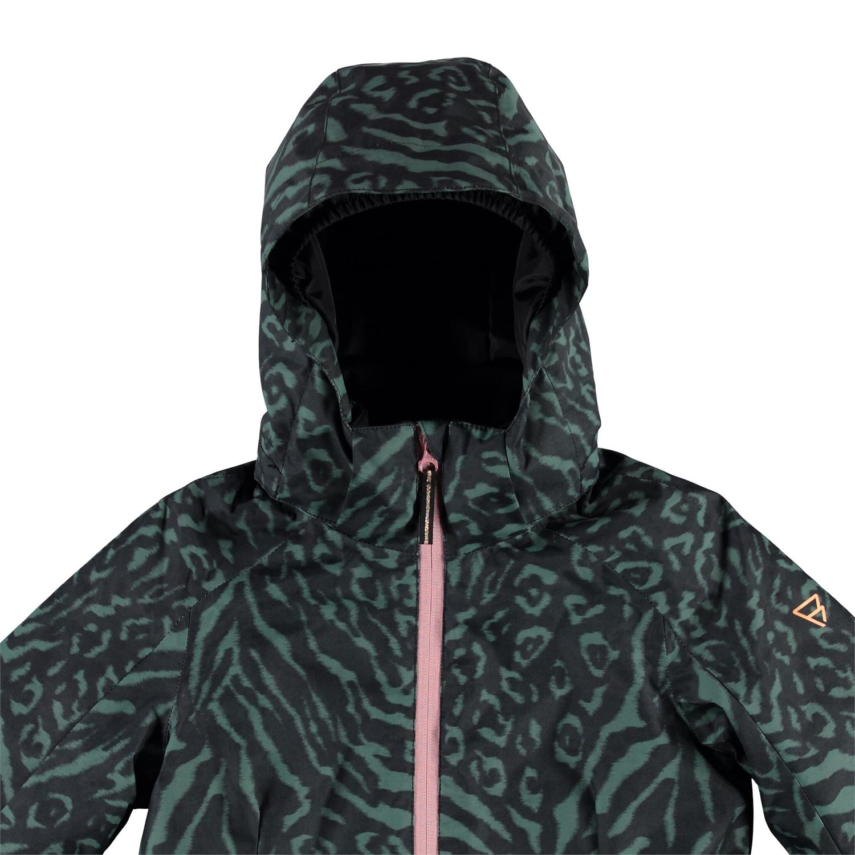 Brunotti Tiger_Heron JR Girls Snowjacket 2020