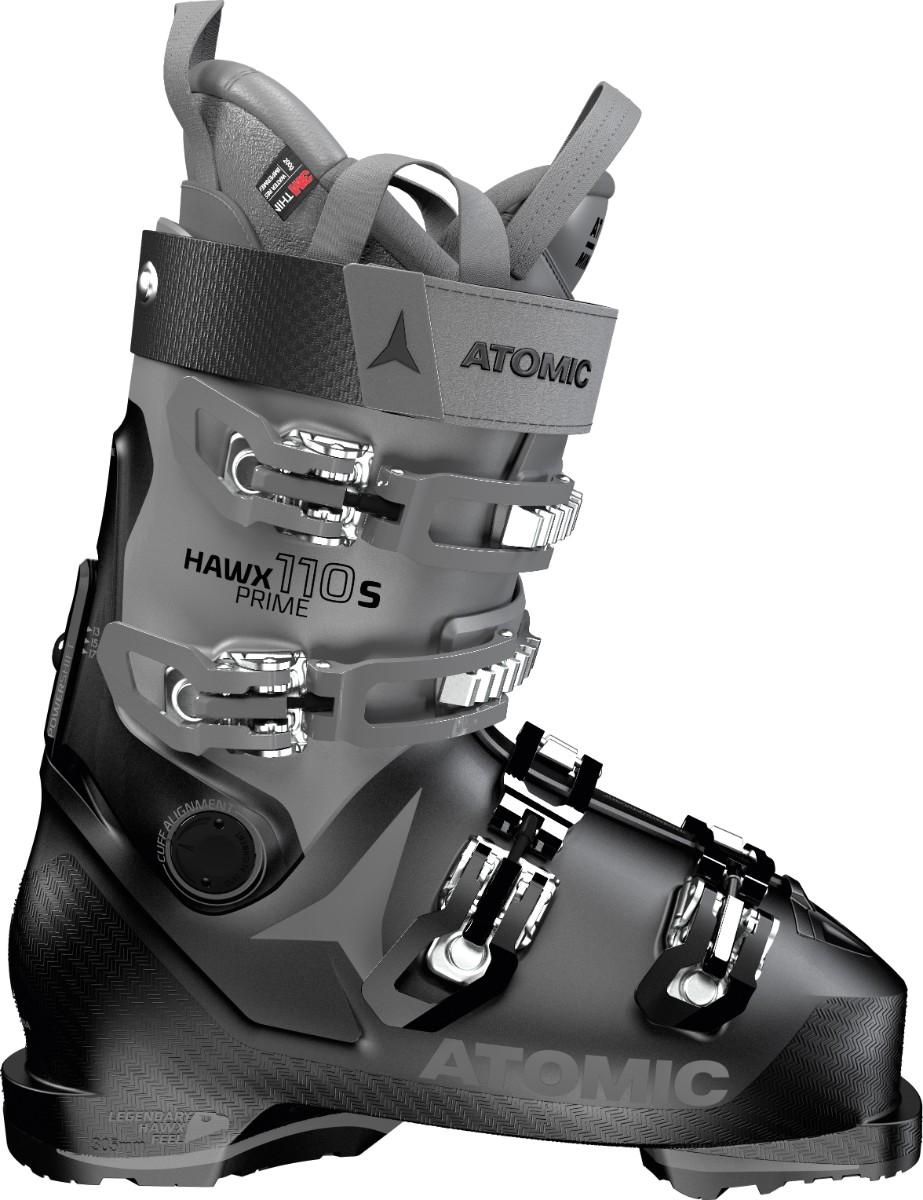 Atomic Hawx Prime 110 S GW 2022