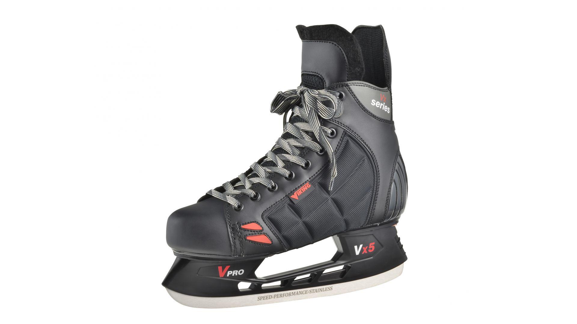 Viking IJshockey VX5