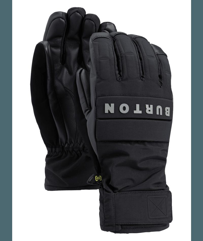 Burton M Backtrack Glove 2022