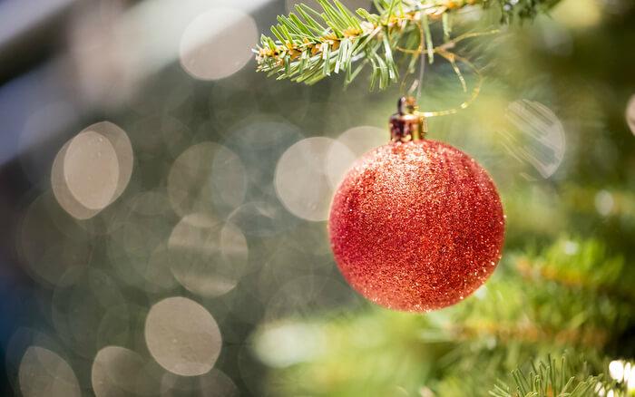 Het ultieme kerstgevoel bij Duijvestein Wintersport