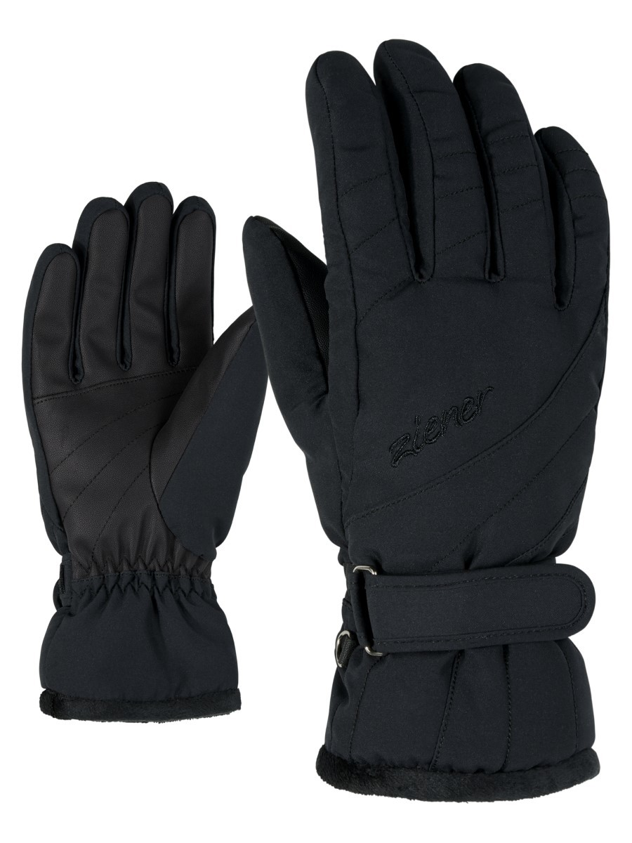 Ziener W Kileni Pr Glove 2021