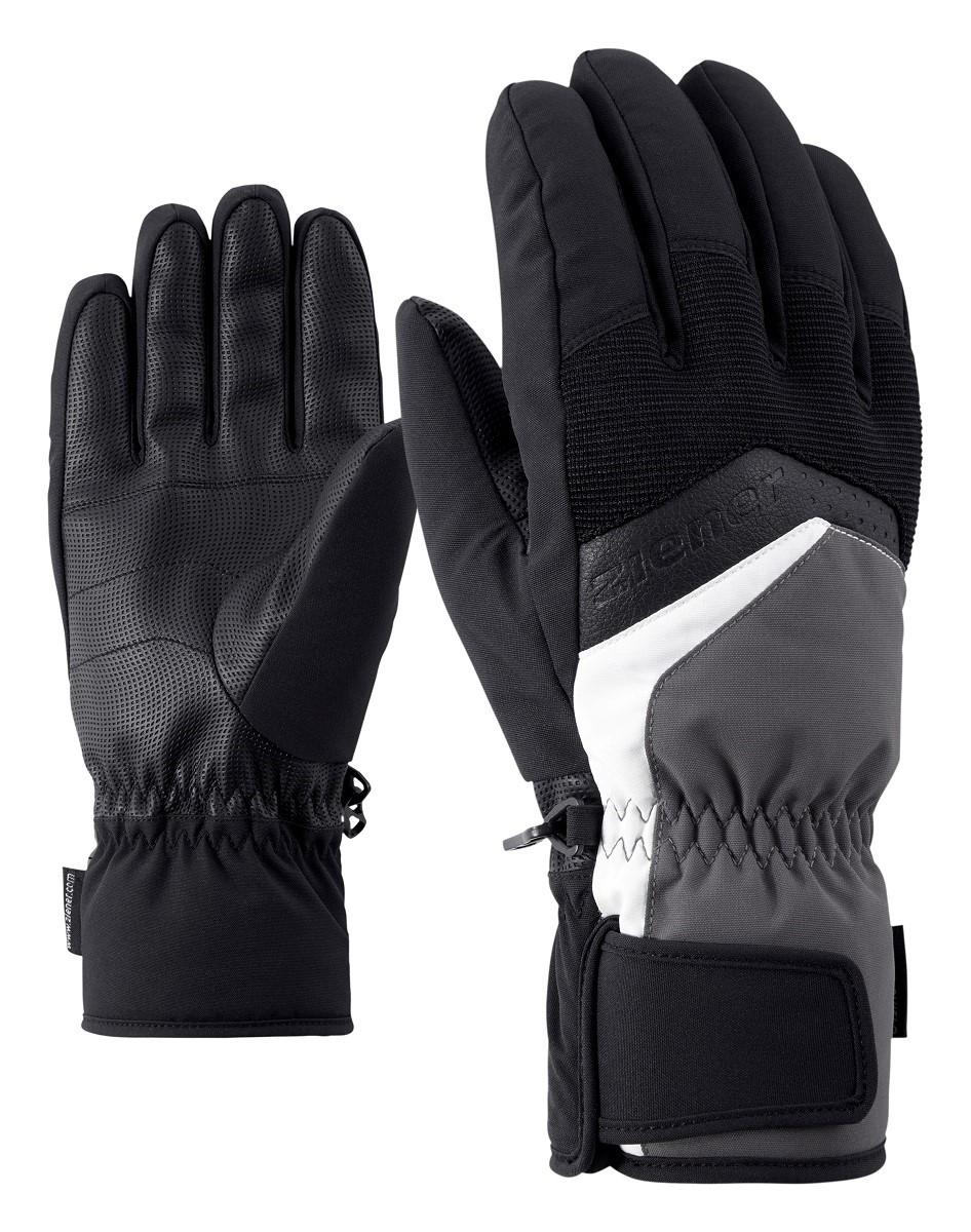 Ziener Gabino Glove