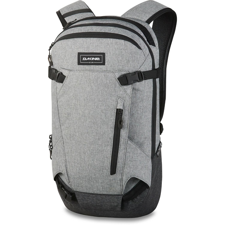 DaKine Heli Pack 12L 2021