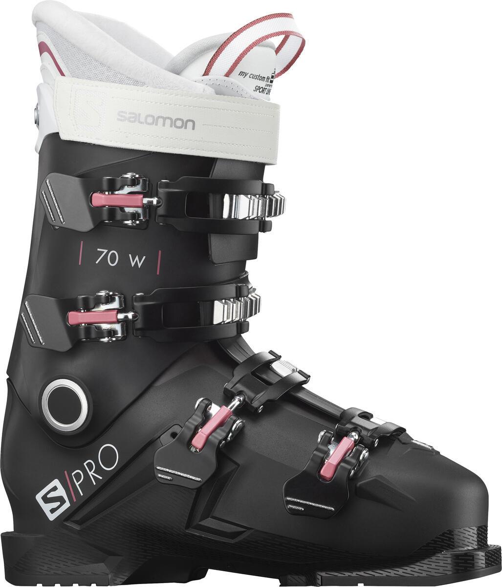 Salomon S_Pro 70 W 2021