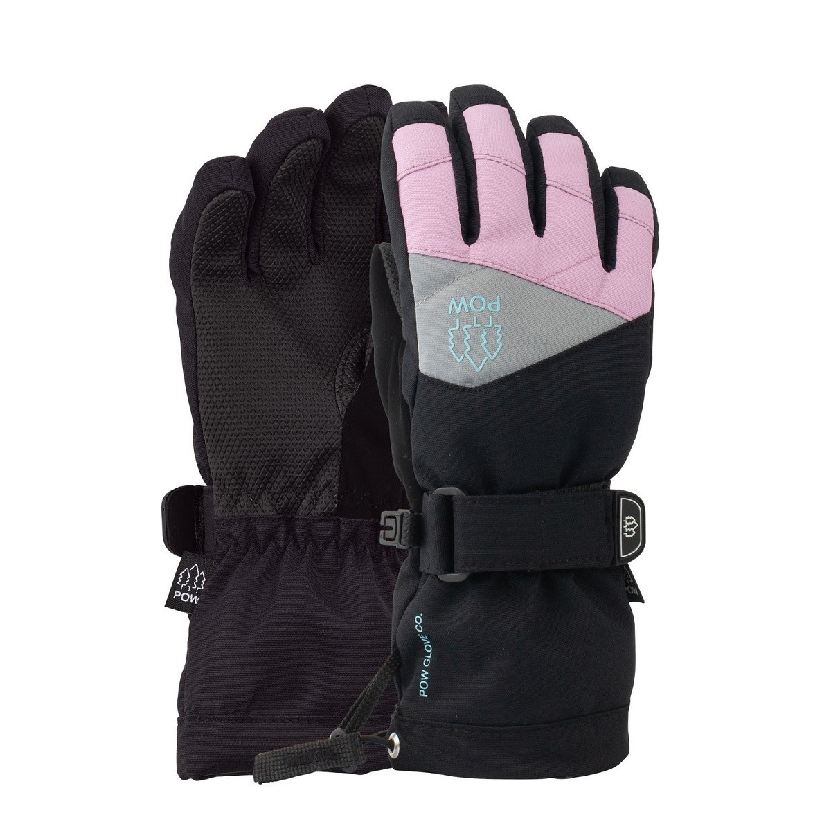 POW Ascend Glove