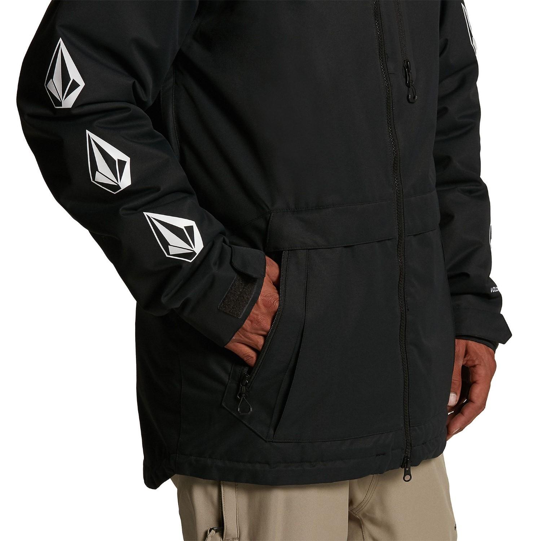 Volcom Deadly Stones Jacket 2021