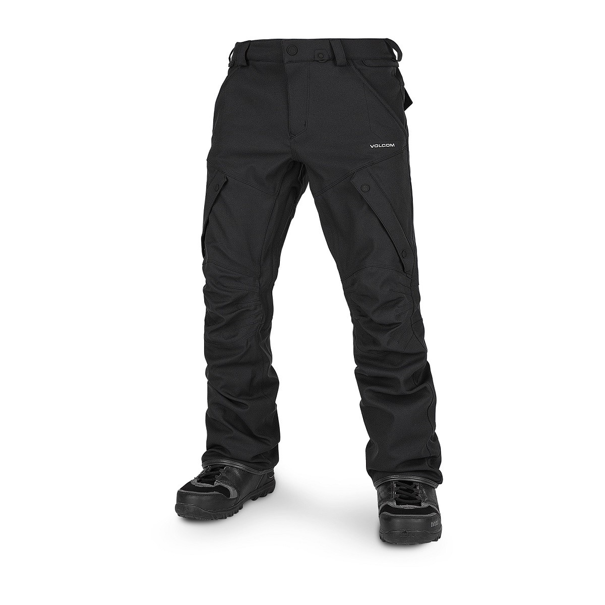 Volcom M Articulated Pant 2020