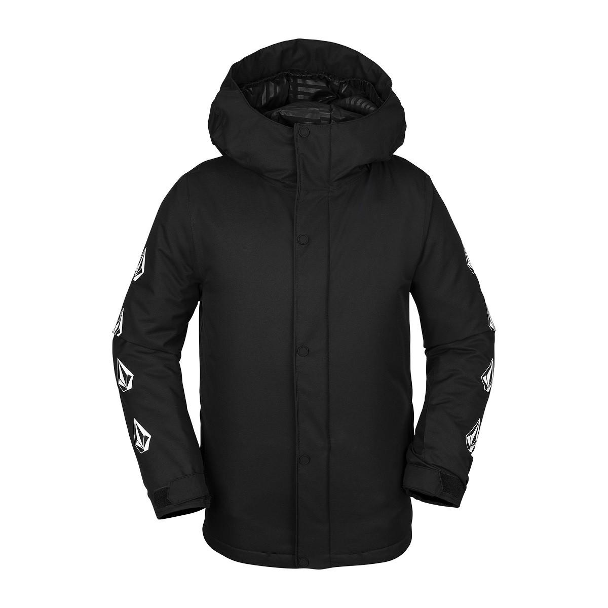 Volcom B Ripley Ins Jacket 2020