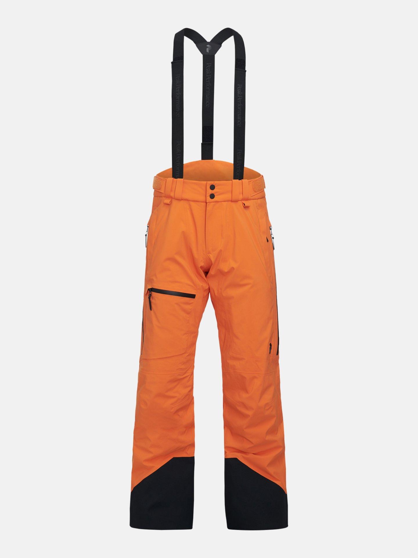 Peak Performance M Alpine 2L Pants 2021