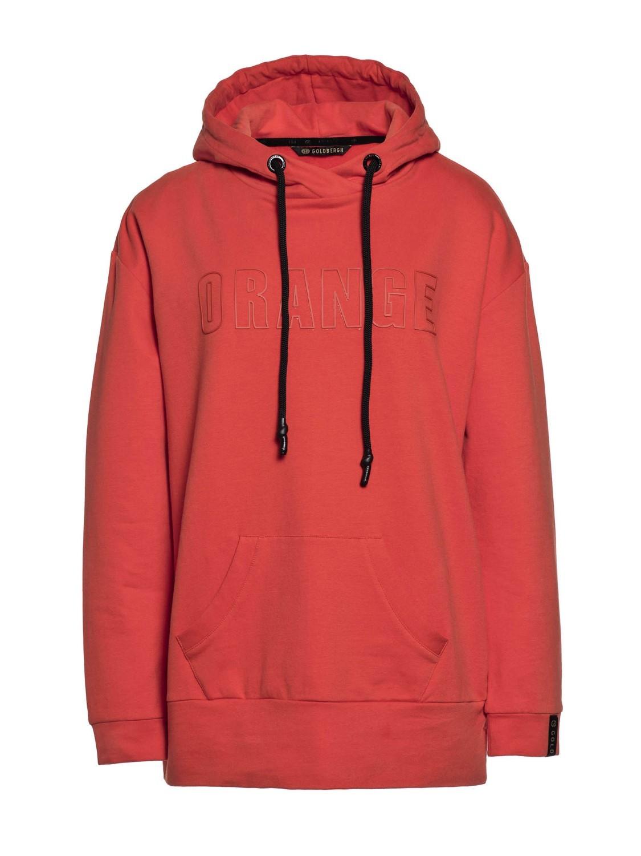 Goldbergh Ronja Sweater Hooded 2020