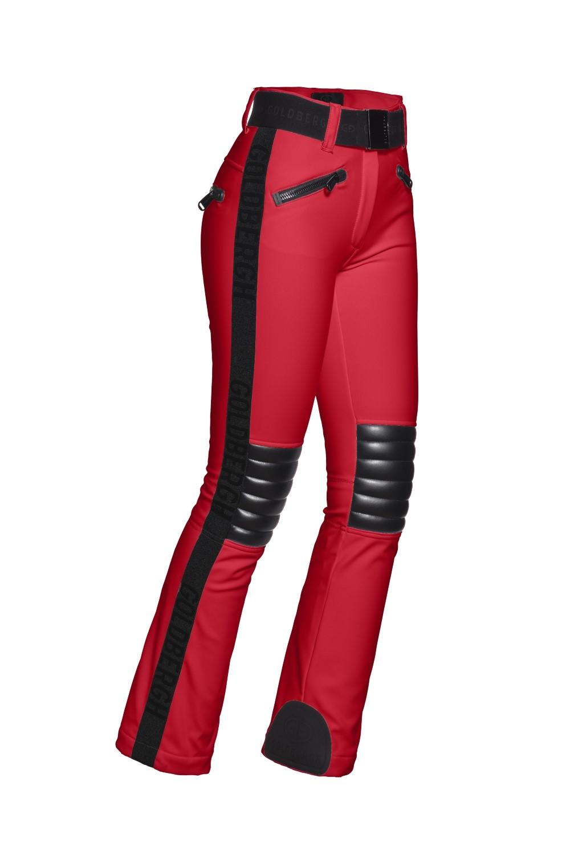 Goldbergh Rocky Ski Pant 2021