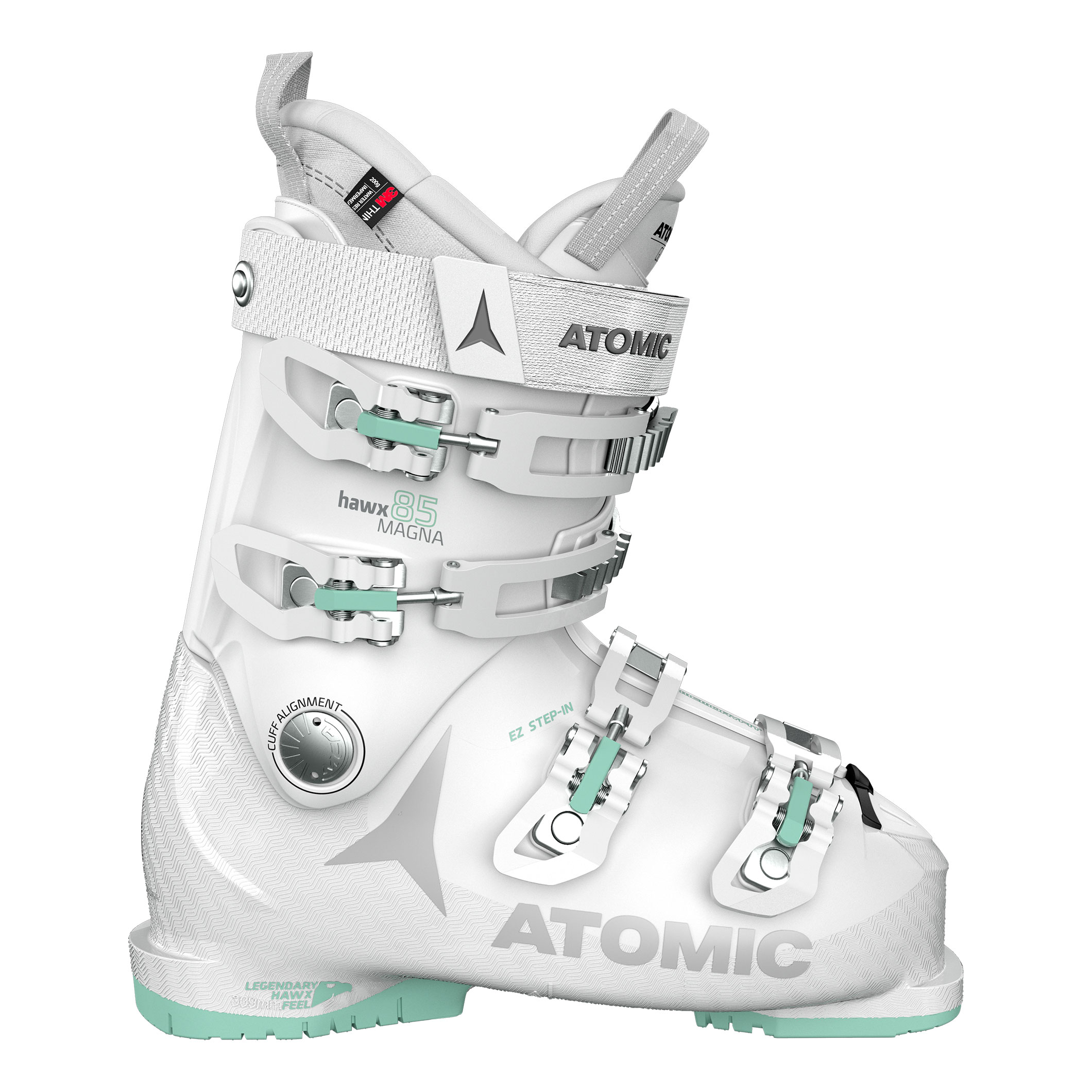 Atomic Hawx Magna 85 W 2022
