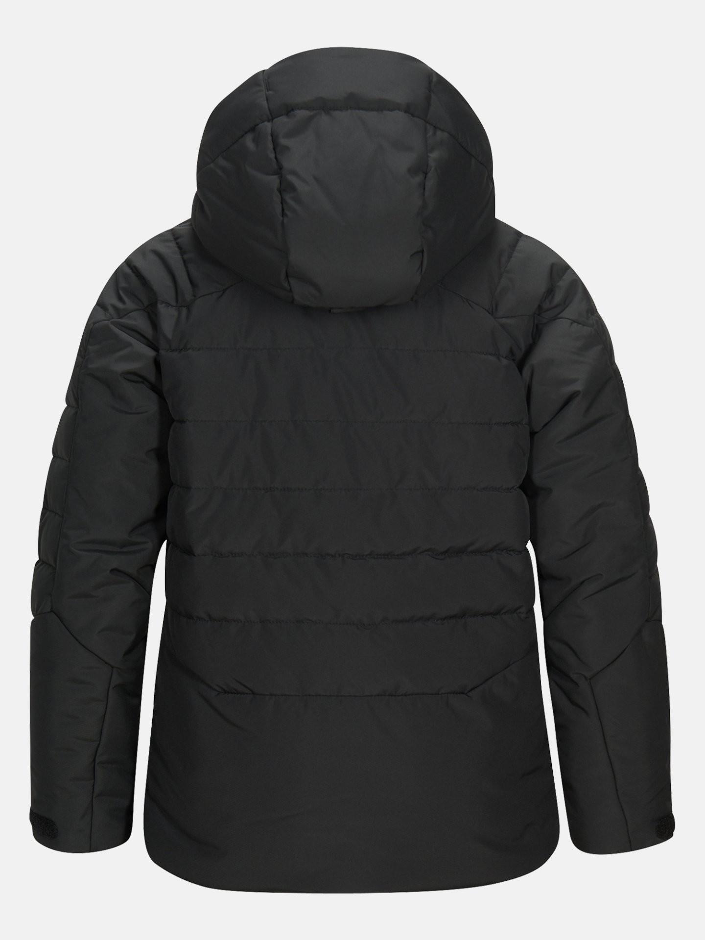 Peak Performance B Shiga Jacket 2020