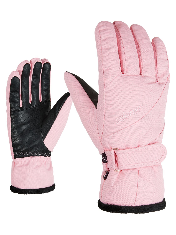 Ziener Kileni Pr Lady Glove 2021