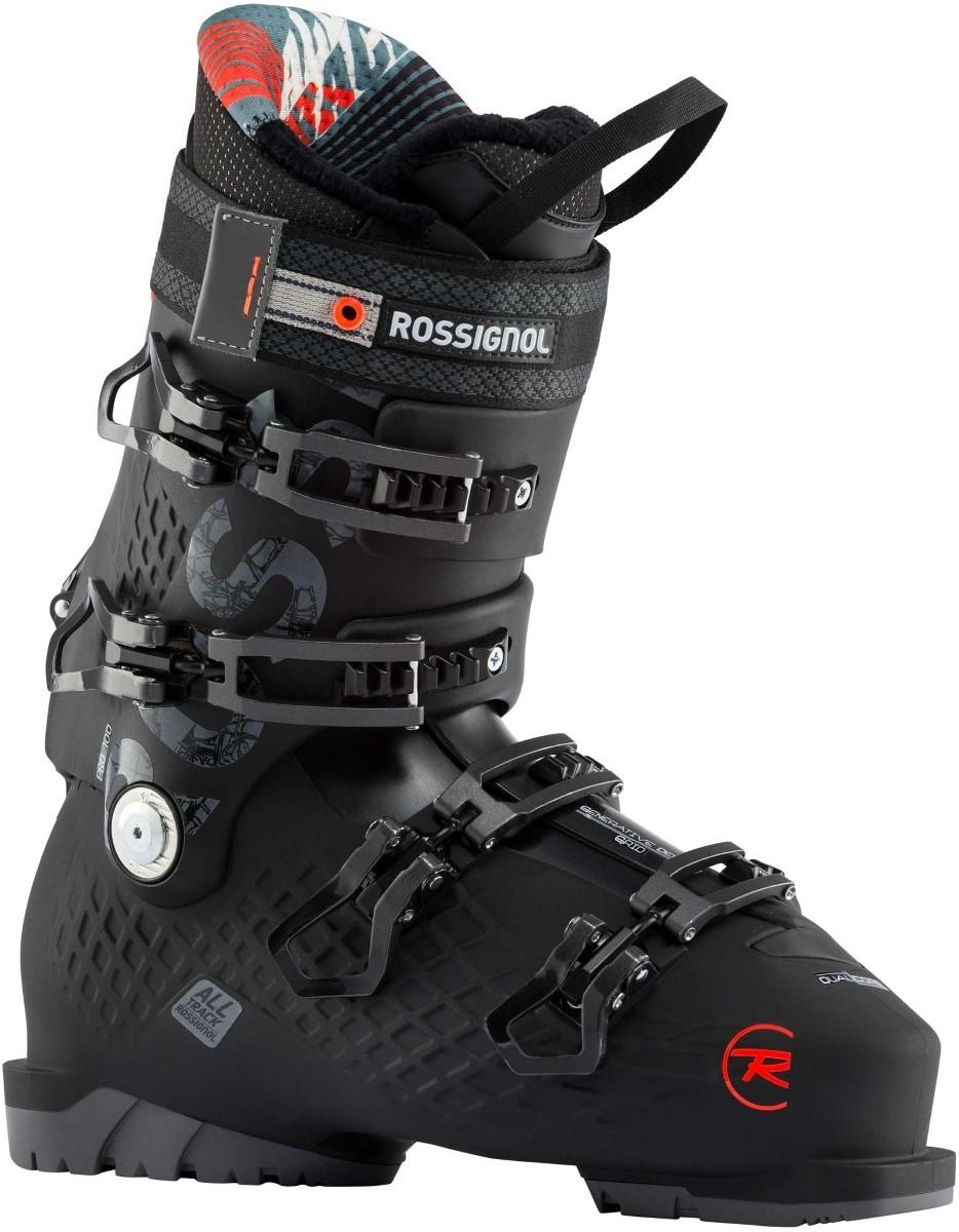 Rossignol Alltrack Pro 100 2020