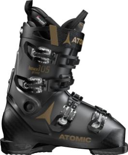 Atomic Hawx Prime 105 S W 2020