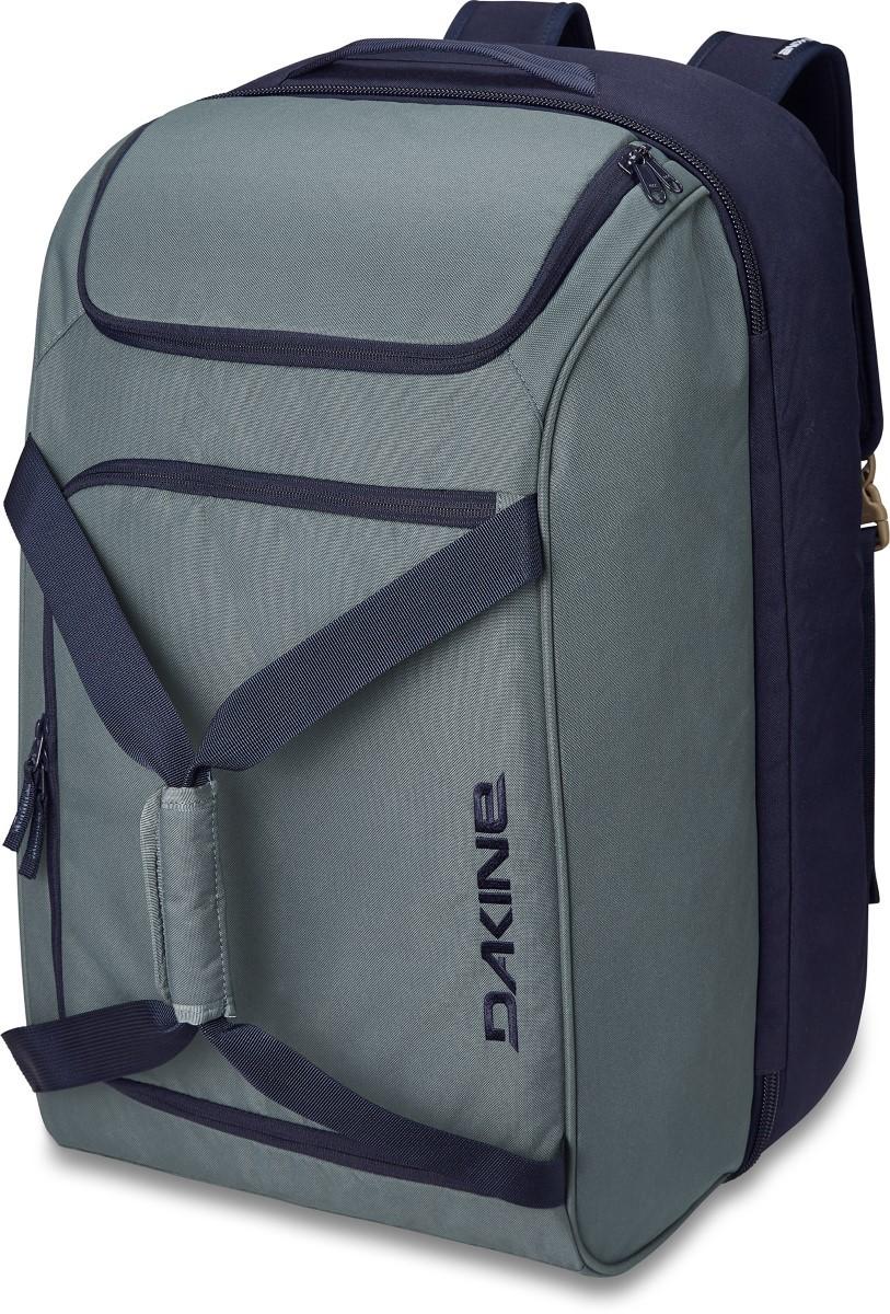 DaKine Boot Pack 50L 2021