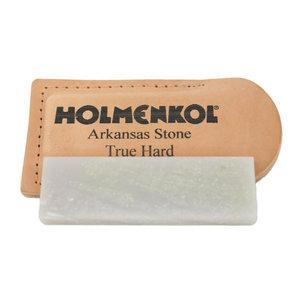 Holmenkol Arkansas True Hard Diversen One