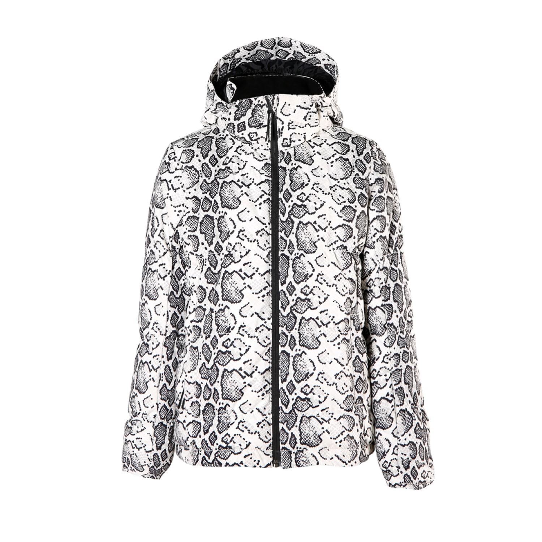 Brunotti Mikala_AO_JR Girls Snowjacket 2021