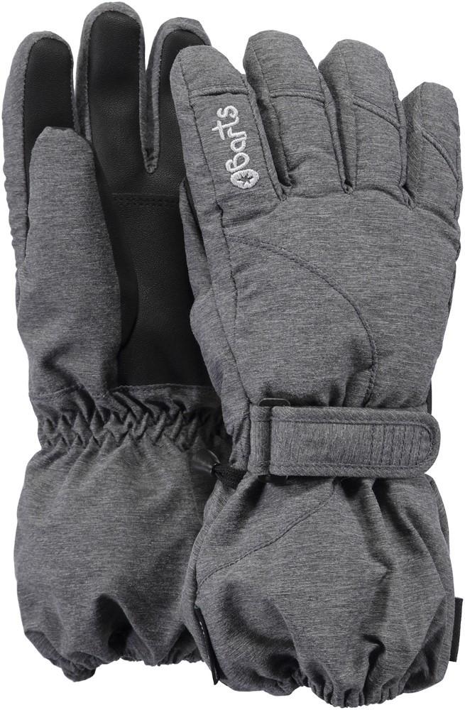 Barts Tec Gloves 2021